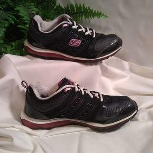 Skechers Shoes - Skechers Revv Air. Sz 9.5